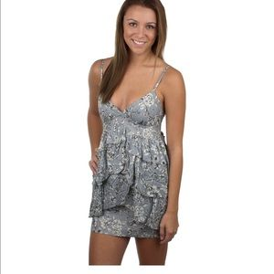 Billabong Dresses & Skirts - Brand new billabong skater dress size medium