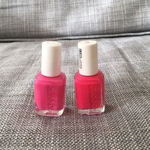 essie Other - 💅Essie summer nail polish💅