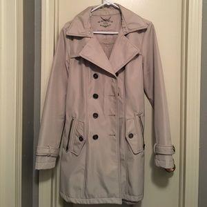 Sebby Jackets & Blazers - Trench coat