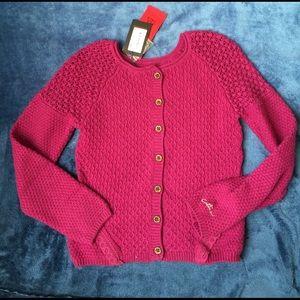 Catimini Other - Children child sweater