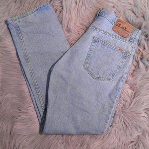 Levi's Denim - Levi's Regular fit Jeans