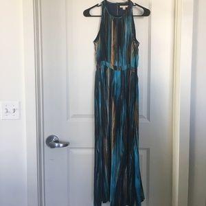 Paper Crown Dresses & Skirts - Anthropologie Paper Crown Midi Dress.