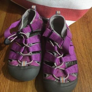 Keen Other - Keen sandals