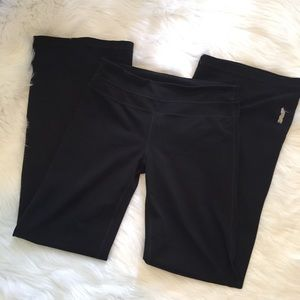 Zella Pants - 🆕 Zella Black Yoga Pants