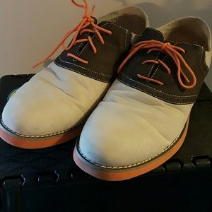 Perry Ellis Other - Shoes By Perry Ellis