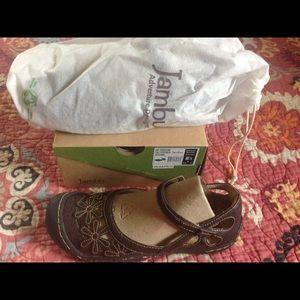 Jambu Shoes - Women's 8.5 Jambu Shoes New