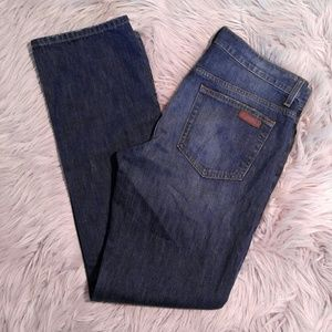 Joe's Jeans Denim - Joe's Jeans Classic Fit