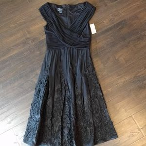 Dress Barn Dresses & Skirts - Beautiful classy cocktail party dress