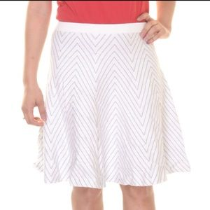 Grace Elements Dresses & Skirts - XS Grace Elements Skirt