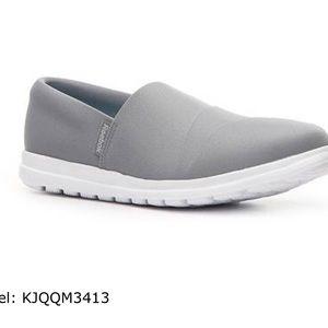 30 off reebok shoes women 39 s reebox memory tech 365 slip. Black Bedroom Furniture Sets. Home Design Ideas