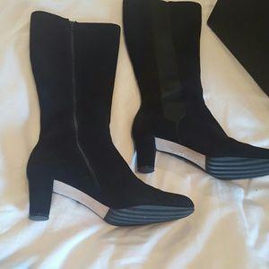Tahari Shoes - Tahari boots
