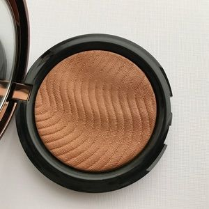 Makeup Forever Other - MUFE Pro Bronze Fusion in 35l