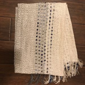 Accessories - New scarf wrap