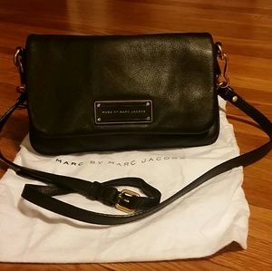 Marc by Marc Jacobs Handbags - Marc by Marc Jacobs Too Hot Crossbody Bag