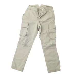 Victoria's Secret Pants - New London Jean cargo Safari Pants