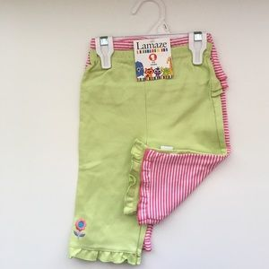 Lamaze Other - 🆕NWT Lamaze Pants 💕