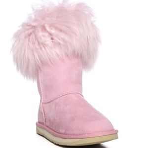 australia luxe collective Shoes - Australia luxe collective boots