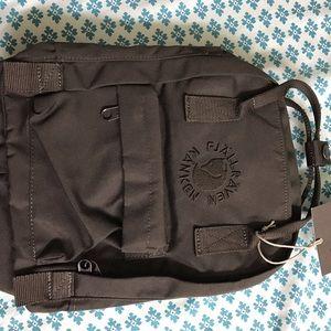 Fjallraven Handbags - FJÄLLRÄVEN Re-Kånken backpack- mini