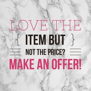 Zara Dresses & Skirts - Accepting Fair Offers!