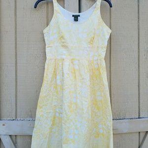 Eddie Bauer Dresses & Skirts - Eddie Bauer dress