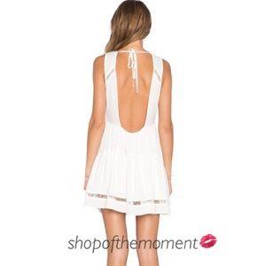 Lovers + Friends Dresses & Skirts - 👸🏻🆕 Lovers + Friends νєиυѕ gσ∂∂єѕѕ ∂яєѕѕ