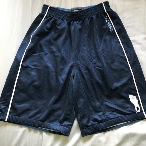 c8c53f75e1c jordan unc shorts Sale,up to 49% Discounts