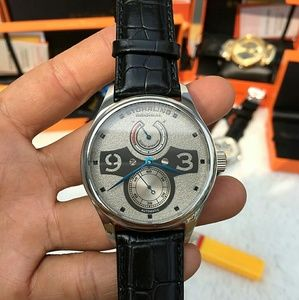Stuhrling Original Other - NWT Stuhrling Original Khepri Automatic? watch