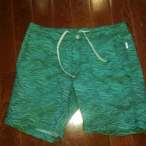 Onia Other - Onia short swim