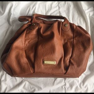 ⭐️steve madden bag
