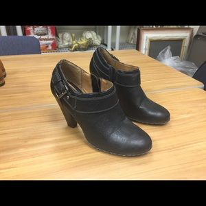 Sofft Shoes - Eurosoft by Sofft shoes size 8M