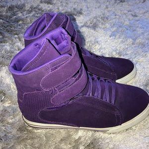 Supra Other - SUPRA HI-Top Sneakers