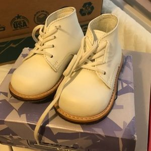 Josmo Other - Josmo Hard bottom Walking Shoes