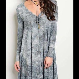 Very J Dresses & Skirts - Very j tunic
