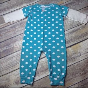Stem Baby Other - Stem outfit