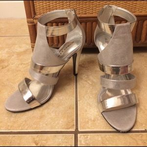 Audrey Brooke Shoes - 👠Aubrey Brooke heels size 8👠