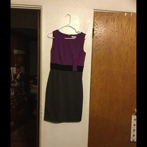 One of a kind CK dress