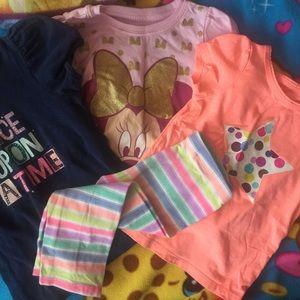 Other - Toddler Bundle!!!