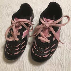 Diadora Other - Girl's Soccer Cleats