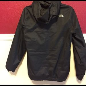 The North Face Jackets & Blazers - The North face 3-In-1 Winter Jacket Black