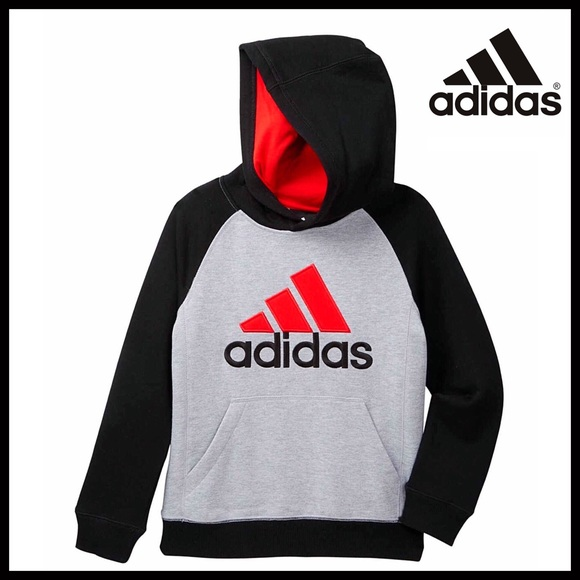 adidas 1 hour sale adidas pullover tech fleece hoodie. Black Bedroom Furniture Sets. Home Design Ideas