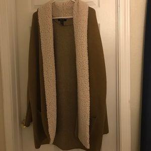 Style & Co Jackets & Blazers - Cardigan