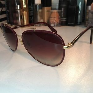 Paul Smith Accessories - Paul Smith Designer Sunglasses