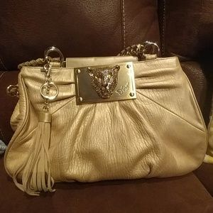 Accessory Collective Handbags - Purse/hand bag by Sharif
