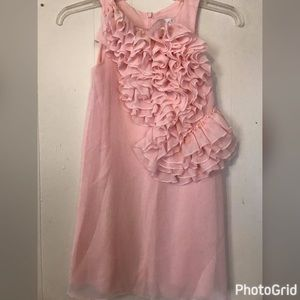 Blush by Us Angels Other - Gorgeous pink dress