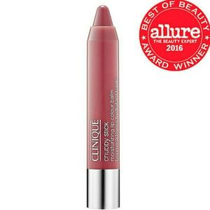 Clinique Other - BRAND NEW Moisturizing Lip Color Balm by Clinique