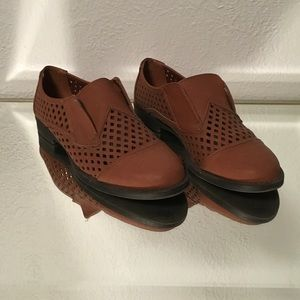 Sbicca Shoes - Sbicca loafers
