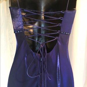 Betsy & Adam Dresses & Skirts - Betsy Adam Prom Dress 🎉