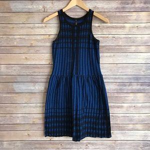 Andrew Marc Dresses & Skirts - Andrew mark NY silk blend dress