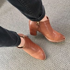 88be25b532f2 Ted Baker Shoes - Ted Baker Hiharu 2 Booties