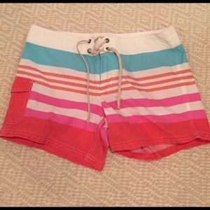 J. Crew Other - J.Crew Board Shorts Size 2